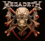 Killing Is My Business & Business Is Good - Megadeth