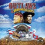 Outlaws & Armadillos: The Roarin 70s - V/A