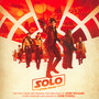 Solo: A Star Wars Story  OST - John Powell
