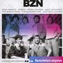 Favorieten Expres - B.Z.N.