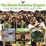 The Buddah Collection - The Edwin Hawkins Singers
