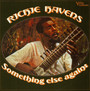 Something Else Again - Richie Havens