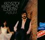 Country Album: Pokochaj Moje Marzenia - Krzysztof Krawczyk