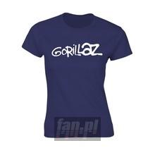 Logo _Ts803341056_ - Gorillaz