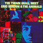 Twain Shall Meet - Eric Burdon / The Animals