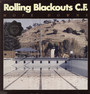 Hope Downs - Rolling Blackouts C.F.