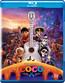 Coco - Movie / Film