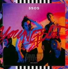 Youngblood - 5 Seconds Of Summer