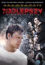 Najlepszy - Movie / Film