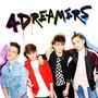 4dreamers - 4dreamers
