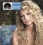 Taylor Swift 2 - Taylor Swift