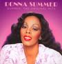 Summer: The Original Hits - Donna Summer