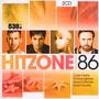 Hitzone 86 - Hitzone