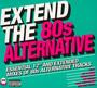 Extend The 80's - Alternative - V/A