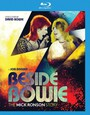 Beside Bowie: The Mick Ronson Story - V/A