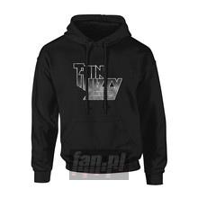 Logo Gradient _Blu505601067_ - Thin Lizzy