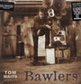 Orphans (Bawlers Remastered) - Tom Waits