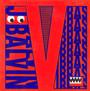 Vibras - J Balvin