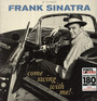 Come Swing With Me - Frank Sinatra