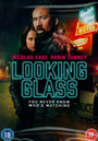 Looking Glass - Movie / Film