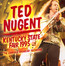 Kentucky State Fair 1995 - Ted Nugent