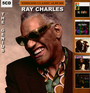 Timeless Classic Albums vol 2 - Ray Charles