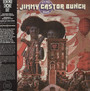 It's Just Begun - Jimmy Castor  -Bunch-