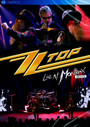 Live At Montreux 2013 - ZZ Top