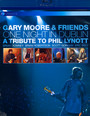 One Night In Dublin - Gary Moore