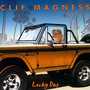 Lucky Dog - Clif Magness