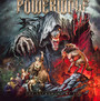 Sacrament Of Sin - Powerwolf