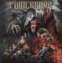 Sacrament Of Sin - Powerwolf