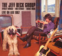 Radio Sessions 1967 - Jeff Beck  -Group-
