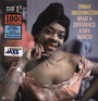 What A Difference A Day Makes! - Dinah Washington