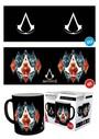 Legacy _Qbg50284_ - Assassins Creed