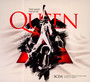 Many Faces Of Queen - Tribute to Queen