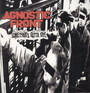 Something's Gotta Give - Agnostic Front