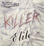 Killer Elite - Avenger