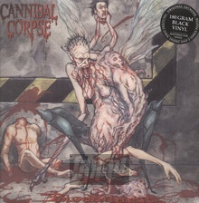 Bloodthirst - Cannibal Corpse