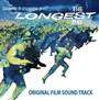 Longest Day  OST - Maurice Jarre