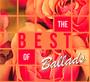 Best Of Ballads - V/A
