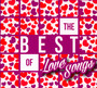 Best Of Love Songs - V/A