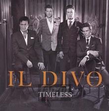 Timeless - Il Divo