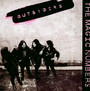Outsiders - The Magic Numbers