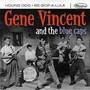 Hound Sog - Gene Vincent & Blue Caps