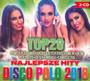 Top 20 Najlepsze Hity Disco Polo vol. 3 - V/A