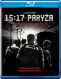 15:17 Do Paryża - Movie / Film