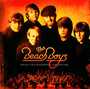 Beach Boys - Beach Boys & Royal Philharmonic Orchestra