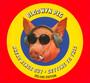 Ahead Rings Out - Blodwyn Pig