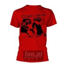 Goo Album Cover _Ts803340557_ - Sonic Youth
